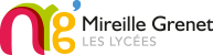 http://lycee-mireille-grenet.fr/wp-content/themes/wplms-child/images/logo.png