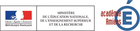 ministere-education-nationale-academie-amiens